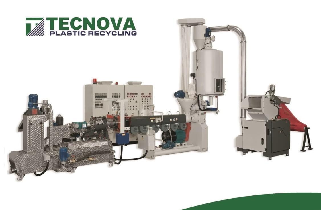 Plastik Geri Dönüşüm Sistemleri