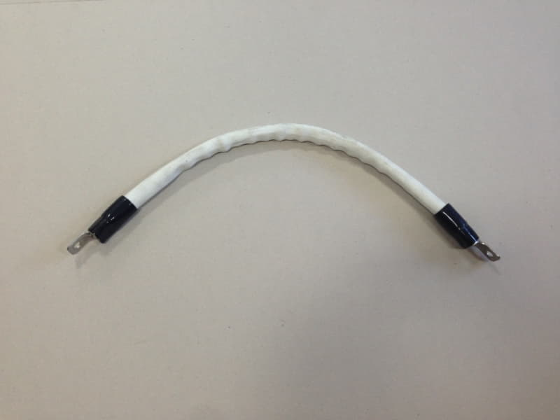 Sıcak Dilme Bıçağı Kablosu 60 CM
