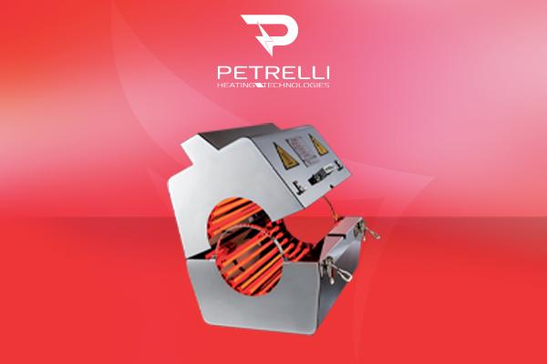 Petrelli Isıtma Sistemleri